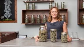 """Cannabis light  : faut-il interdire les """"coffee shops"""" en France ?"""