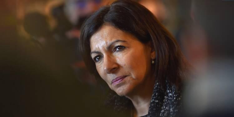 Autolib', Vélib', voies sur berge… Anne Hidalgo accumule les déboires et la facture sera salée