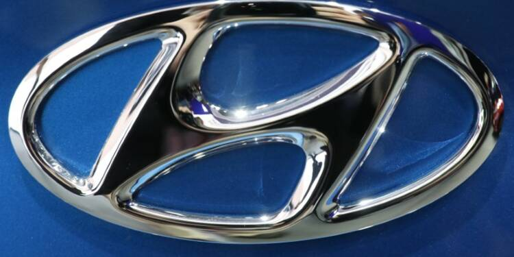 Hyundai s'associe avec Audi pour se développer dans l'hydrogène