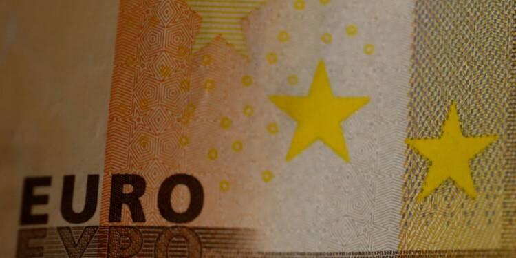 Paris et Berlin pour plafonner les créances douteuses à 5% du bilan