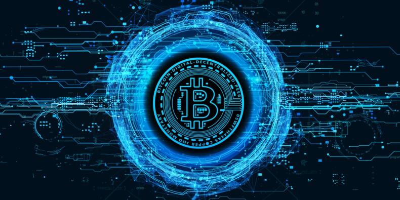 Blockchain et cryptomonnaies : le gouvernement pressé d'initier une stratégie nationale