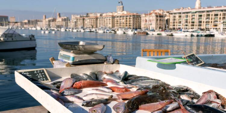 Delicity vous emmène goûter les gourmandises des plus belles villes de France