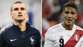 France-Pérou : quel est l'écart financier entre les deux équipes ?
