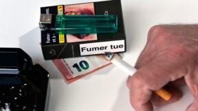 Comment British American Tobacco s'adapte à la guerre contre le tabac