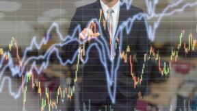 Un trader engage des milliards d'euros... et prétend que c'était une version démo
