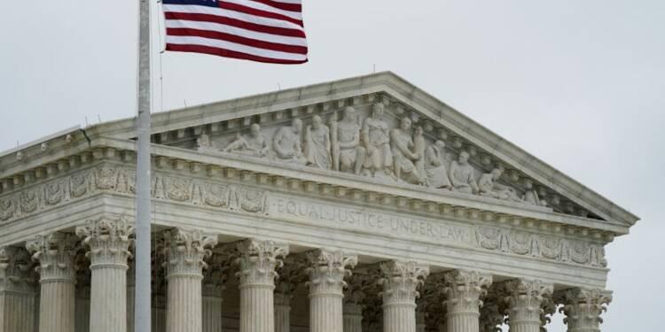 USA: La Cour suprême autorise les Etats à taxer l'e-commerce