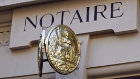 Les frais de notaires ne vont pas augmenter : comment sont taxés les ventes immobilières dans votre département ?