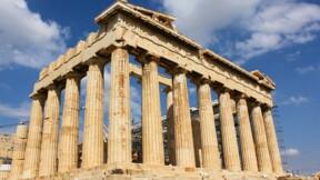 Comment profiter facilement du fort potentiel des actions grecques : le conseil tracker de la semaine