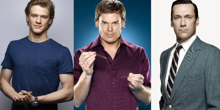 Inspirez-vous des héros de séries TV pour manager