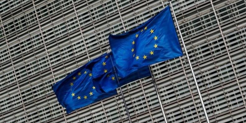 L'Ecofin avalise le renforcement de la prévention des crises