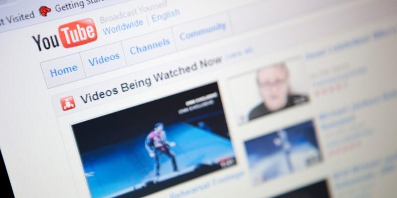 Sur YouTube, il faudra bientôt payer pour voir certaines vidéos
