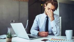 25 chiffres étonnants sur la santé au travail