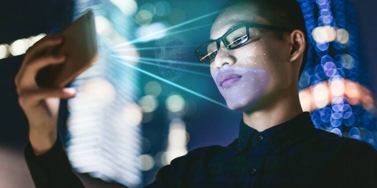 Chine : son incroyable percée dans les technologies d'avenir