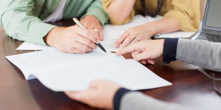 Testament, SCI, donation... Ce que la loi autorise pour prévoir sa succession