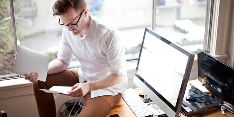 La retraite des auto-entrepreneurs pourrait coûter un milliard de plus au contribuable