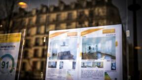 La formation continue des agents immobiliers : une urgence pour tous !