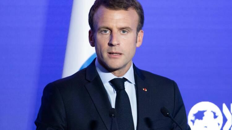 """Pour réformer les aides sociales, Emmanuel Macron devrait mettre un """"pognon dingue"""""""
