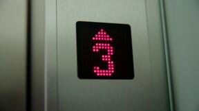 Copropriété : ce que va vous coûter l'ascenseur obligatoire dès 3 étages