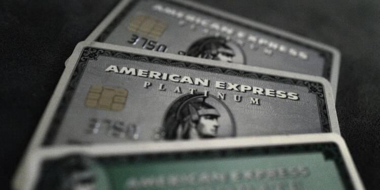 La Cour suprême donne raison à American Express