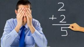 Cnav, RSI... le bêtisier des erreurs des caisses de retraite