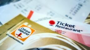 Ticket restaurant : utilisation et période de validité