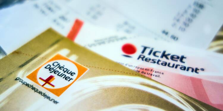 Ticket Restaurant Utilisation Et Periode De Validite Capital Fr