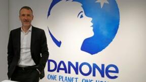 Danone décide de rester au Maroc, malgré l'effondrement de ses ventes