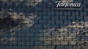 Telefonica va payer 980 millions d'euros par an pour diffuser la Liga en Espagne