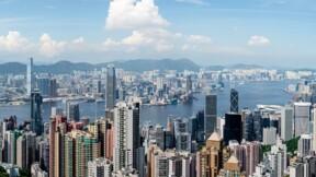 Expatriation : les 10 villes les plus chères du monde