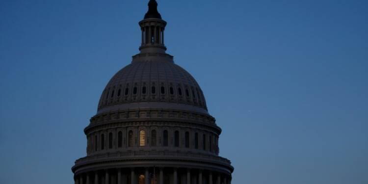 USA: La Chambre adopte un texte restrictif sur l'investissement étranger