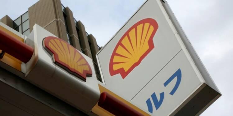 Pétrole: Une fusion entre Idemitsu et Showa Shell enfin possible rapporte Nikkei