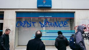 Crédit Foncier : fin de partie, après 166 ans de crédit immobilier