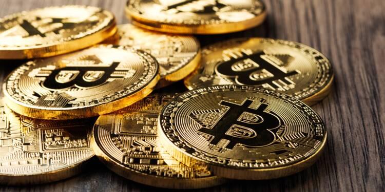 Cours du Bitcoin : comment savoir si le plus dur est passé ?
