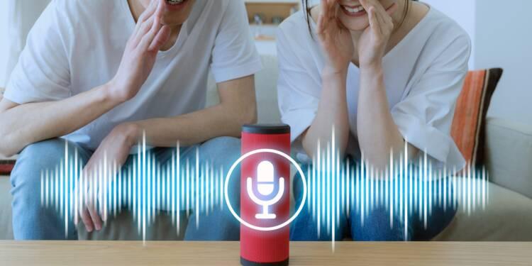 Snips, l'assistant vocal qui respecte votre vie privée