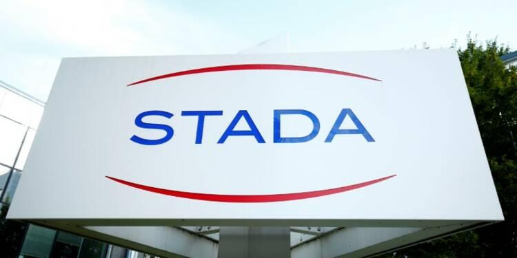 Stada rachète à J&J les droits du shampooing Nizoral