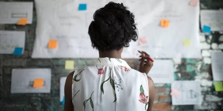 Management : 11 conseils pour décider au quotidien