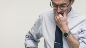Loi Pacte : les risques d'une sortie de l'épargne retraite en capital