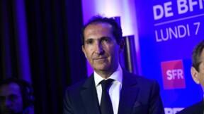 Fibre optique : le lobbying agressif de Patrick Drahi et SFR échoue au Parlement