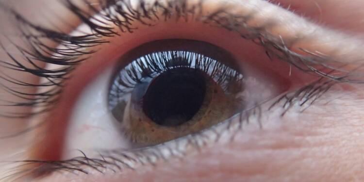 Le conseil Bourse du jour : Nicox, le potentiel du spécialiste de la santé oculaire est explosif !