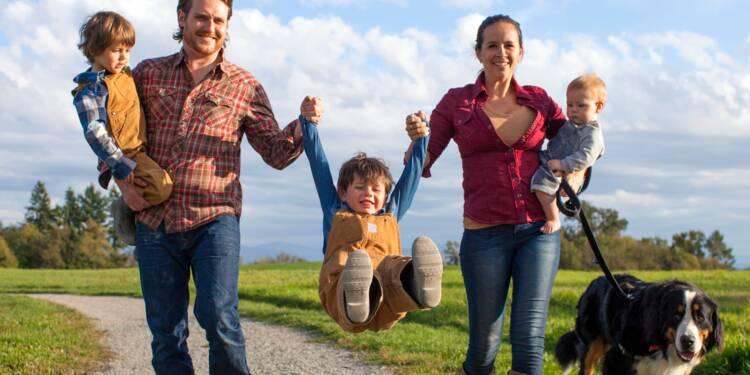 Déshériter son conjoint, testament... 7 conseils pour assurer l'avenir de vos enfants