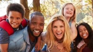 Donation Transgenerationnelle Vos Enfants Doivent Etre D Accord
