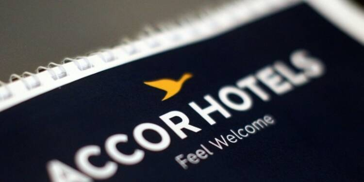 AccorHotels veut racheter 50% du capital de sbe Entertainment