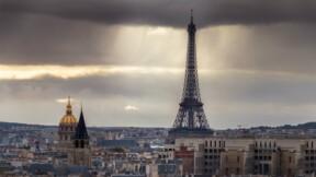 Non, la France n'est pas numéro1 du tourisme