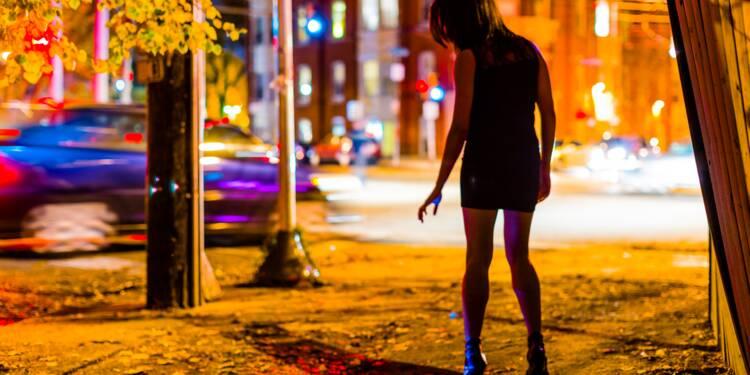 Sondage exclusif YouGov : la moitié des Français défavorable à la pénalisation des clients de prostituées