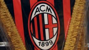 Le propriétaire du Milan AC pas prêt à le vendre moins cher