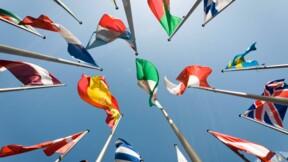 L'économie française, cancre de la zone euro? Regardez l'Italie, l'Espagne et l'Allemagne!