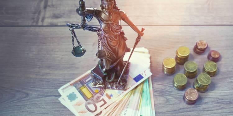 Huissiers, greffiers, notaires... Les très généreuses rémunérations des rentiers de la justice