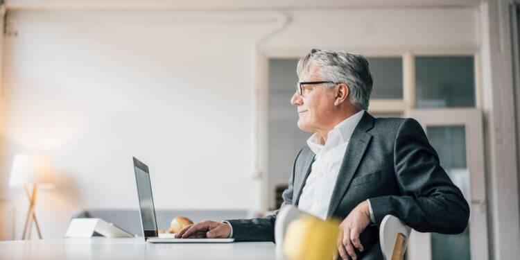 Relevé de carrière : comment faire sa demande facilement en vue de la retraite