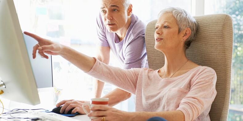 Préparer sa retraite : la CNAV lance une nouvelle plateforme pour vous conseiller