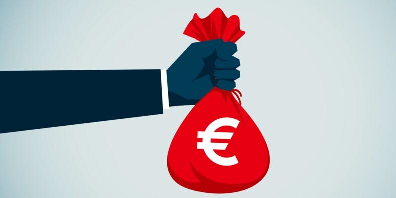 Aides, subventions pour entreprendre... voici comment les décrocher
